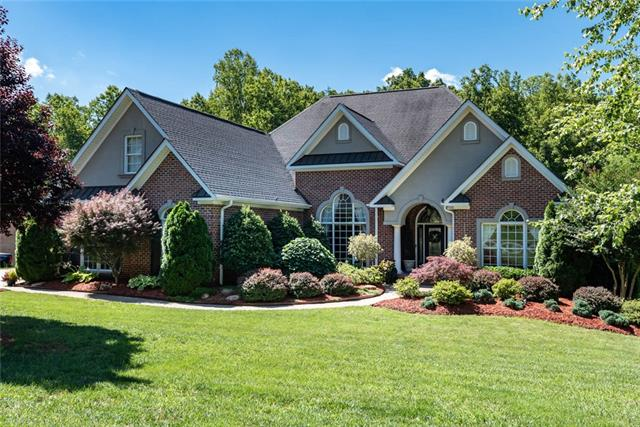 1204 Willow Creek Drive, one of homes for sale in Newton