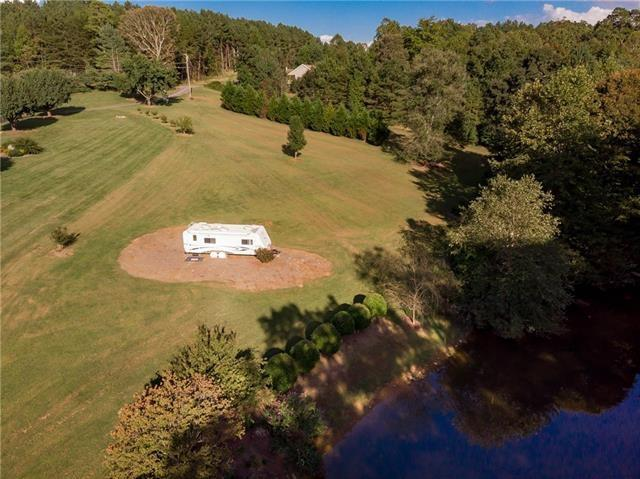 6557 Prospect Drive, one of homes for sale in Conover