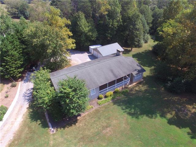 1480 Fy Nature Drive, Newton, North Carolina