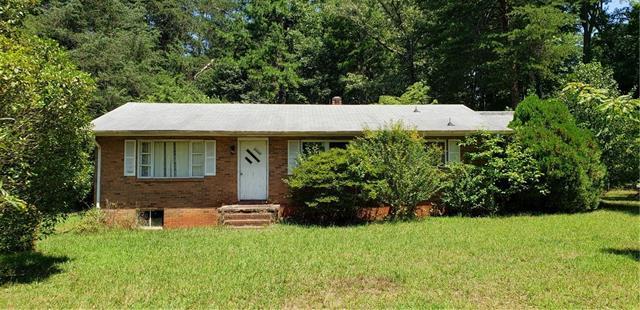 1354 Burris Road, Conover, North Carolina