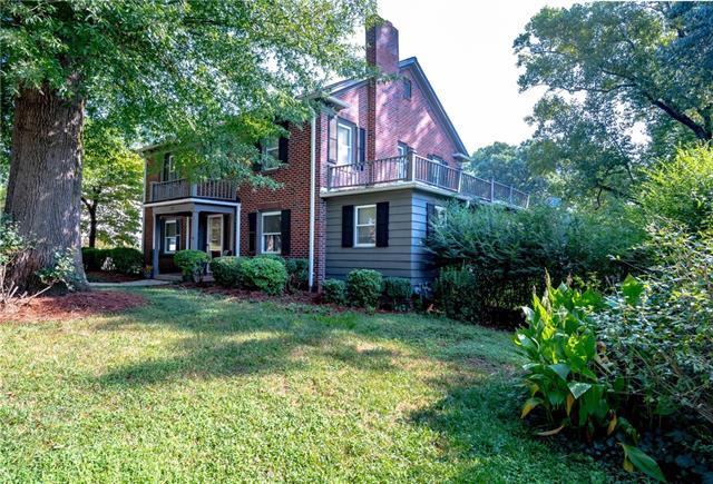 304 Beall Street NW, Lenoir, North Carolina