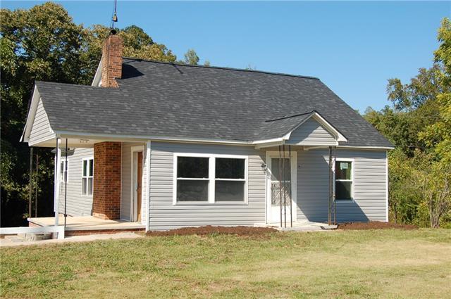 1339 Fairview Drive, Lenoir, North Carolina