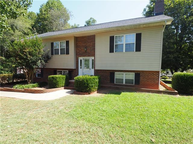One of Conover 3 Bedroom Homes for Sale at 3962 Plum Street