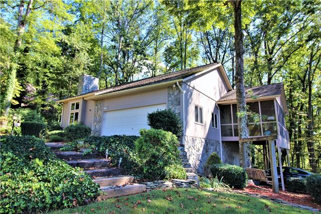 1048 Prestwood Drive SE, Lenoir, North Carolina