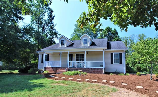3165 Covington Way, Lenoir, North Carolina