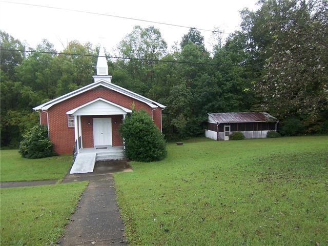 1844 Bellcroft Lane, Lenoir, North Carolina