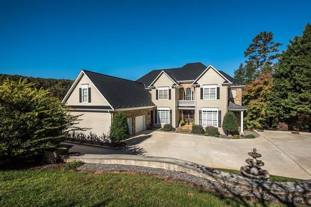 613 46th Ave Drive NE, Hickory, North Carolina