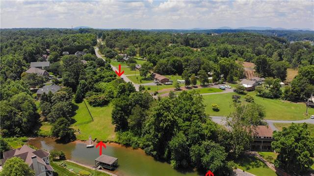 4124 6th Street Drive NW, one of homes for sale in Hickory