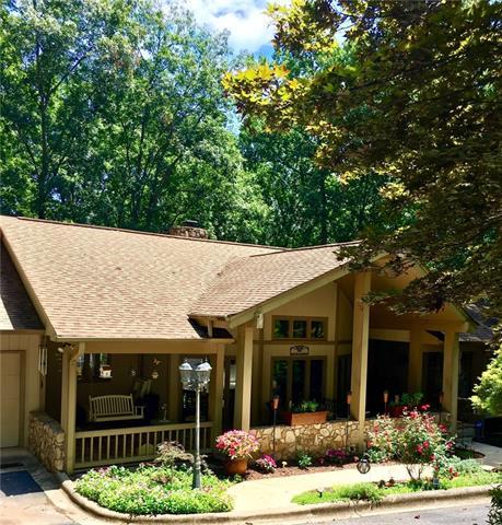 3786 Ridge Drive NE, Conover, North Carolina