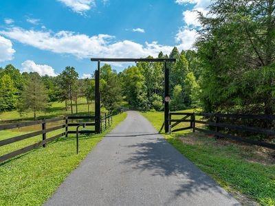 3276 Glady Lane, Newton, North Carolina