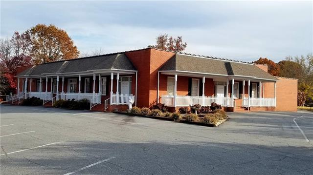 primary photo for 205 Morgan Street SE, Valdese, NC 28690, US
