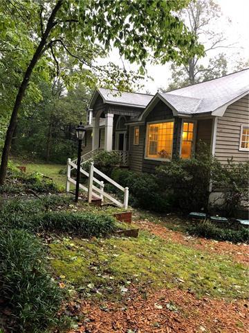 2813 Wimbledon Drive, Gastonia, North Carolina