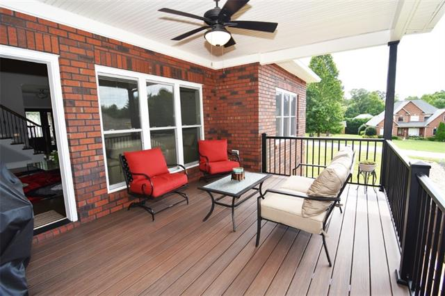 211 9th Street NE, one of homes for sale in Conover