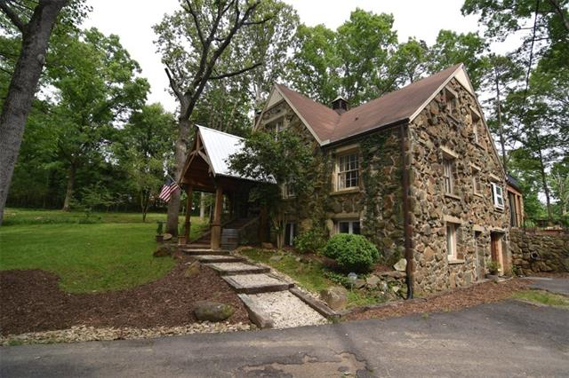 2653 E NC 10 Highway, one of homes for sale in Conover