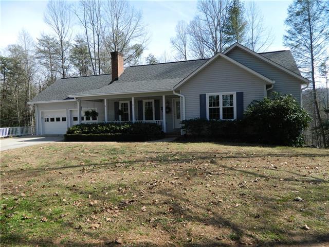 3860 Laxton Road, Lenoir, North Carolina