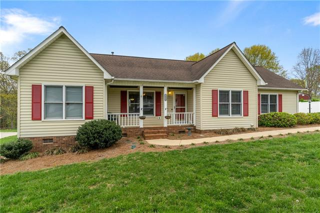 One of Conover 3 Bedroom Homes for Sale at 1214 31st Street Place NE