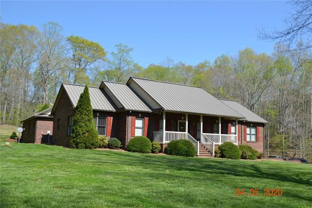 5495 Talmage Street, Lake Norman - Catawba in Catawba County, NC 28609 Home for Sale