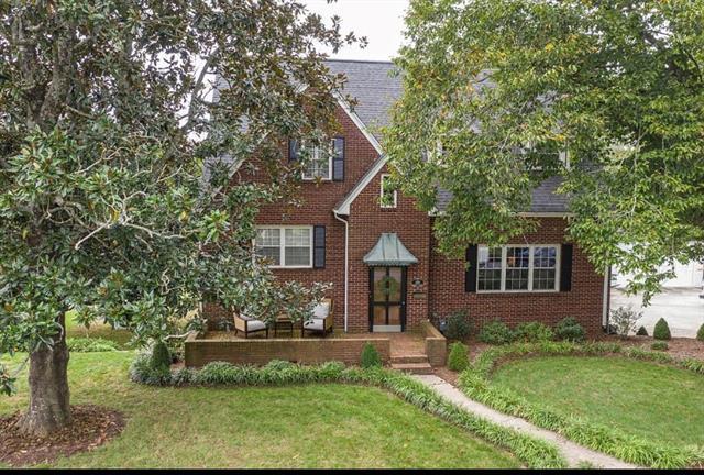 426 Norwood Street SW, Lenoir, North Carolina