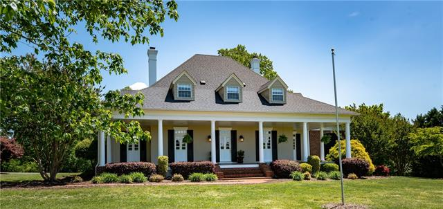 3674 River Road, one of homes for sale in Hickory