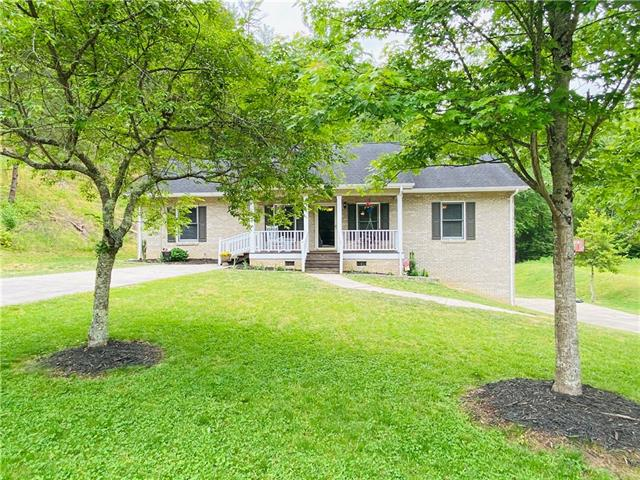 One of Lenoir 3 Bedroom Homes for Sale at 506 Jefferson Court