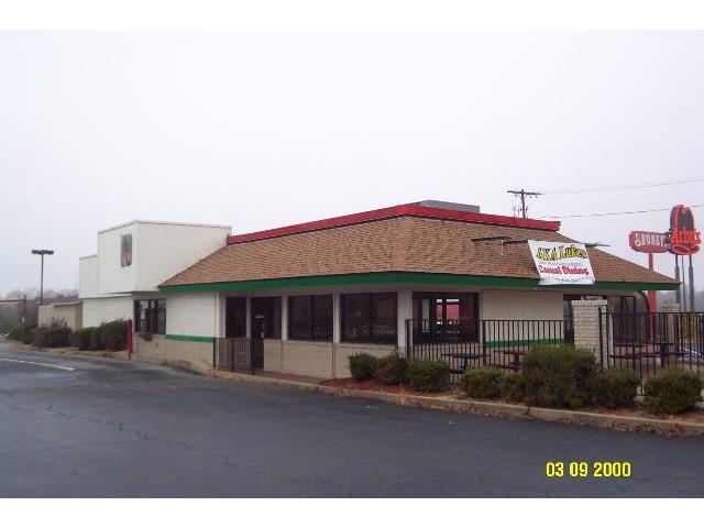 Real Estate for Sale, ListingId: 22706040, Conover,NC28613