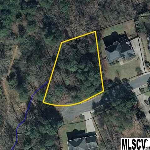 Real Estate for Sale, ListingId: 23522707, Hickory,NC28601