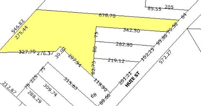 Real Estate for Sale, ListingId: 25066634, Newton,NC28658