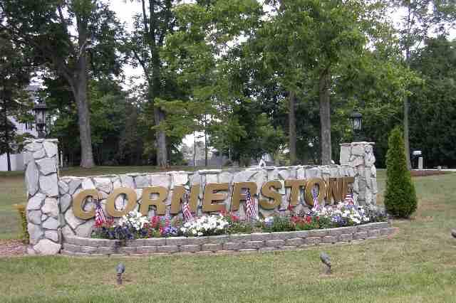 Real Estate for Sale, ListingId: 27748077, Taylorsville,NC28681