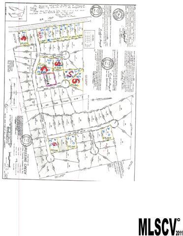 Real Estate for Sale, ListingId: 27312204, Claremont,NC28610