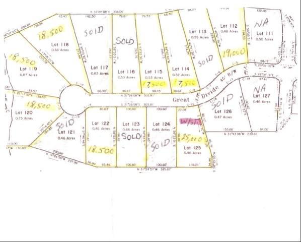 Real Estate for Sale, ListingId: 27312166, Claremont,NC28610