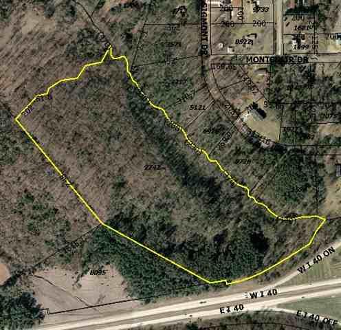 Real Estate for Sale, ListingId: 22706013, Claremont,NC28610