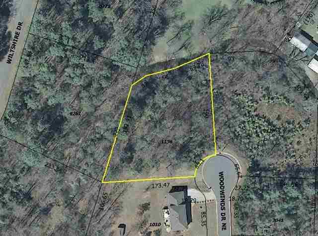 Real Estate for Sale, ListingId: 27312207, Hickory,NC28602