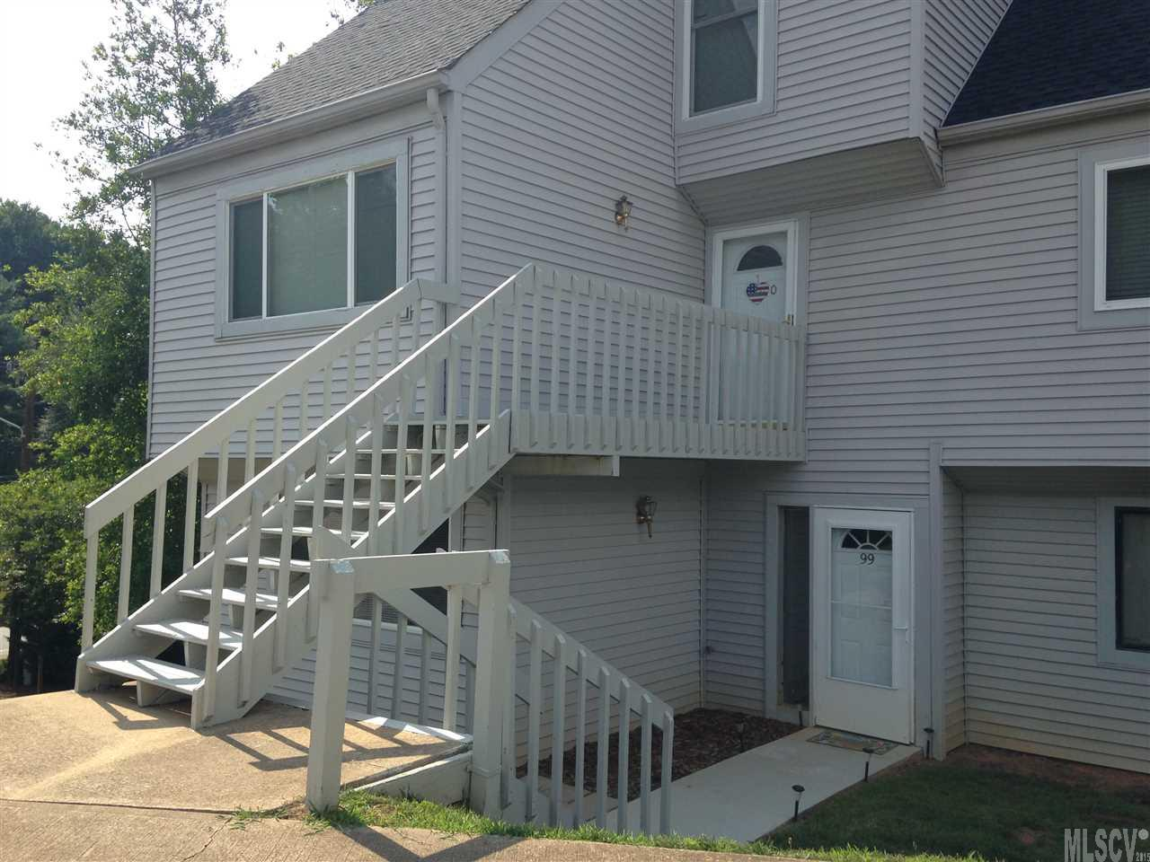 Single Family Home for Sale, ListingId:34726318, location: 1050 21ST AVE NW Hickory 28601