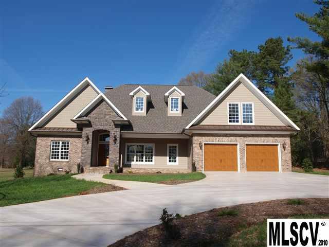 Real Estate for Sale, ListingId: 22705749, Hickory,NC28601