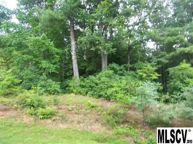 Real Estate for Sale, ListingId: 22706283, Lenoir,NC28645