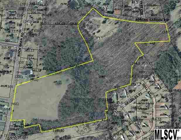 Real Estate for Sale, ListingId: 26954897, Claremont,NC28610