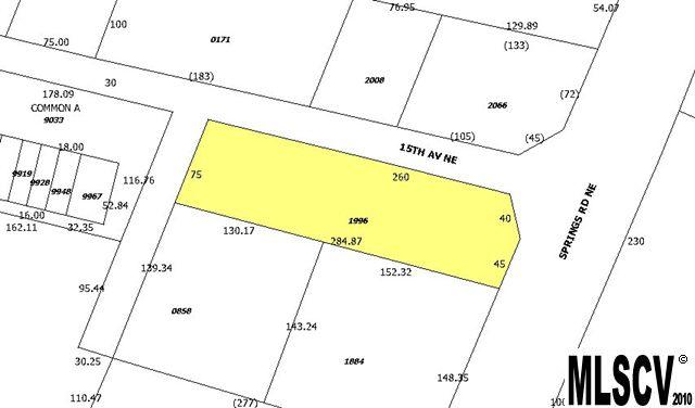 Real Estate for Sale, ListingId: 23522782, Hickory,NC28601