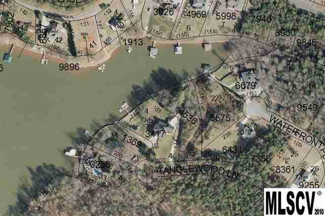 Real Estate for Sale, ListingId: 22706053, Granite Falls,NC28630