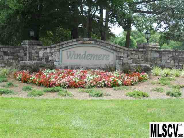 Real Estate for Sale, ListingId: 26317313, Statesville,NC28677