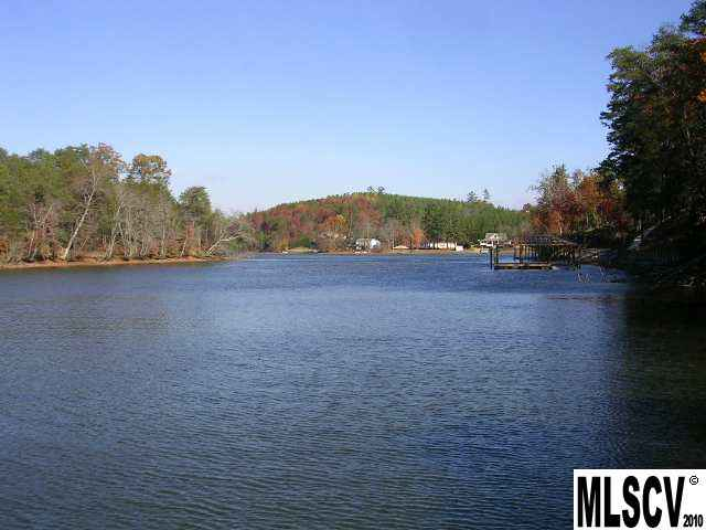 3.28 acres Granite Falls, NC