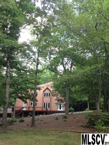 Real Estate for Sale, ListingId: 26404433, Hickory,NC28601