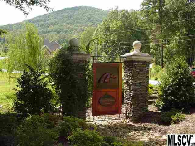 Real Estate for Sale, ListingId: 23522732, Hickory,NC28602