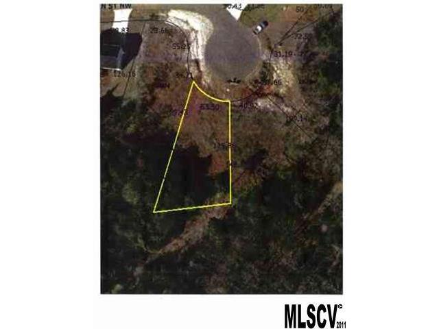 Real Estate for Sale, ListingId: 22706336, Conover,NC28613