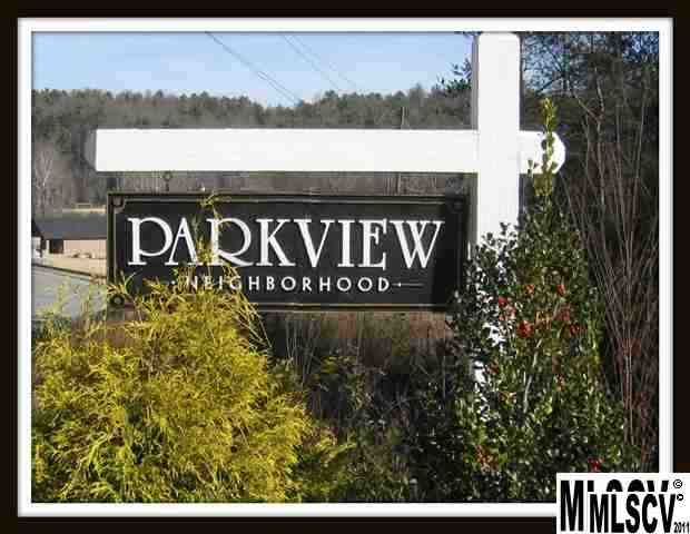 Land for Sale, ListingId:22705602, location: 528 PARK WAY Lenoir 28645