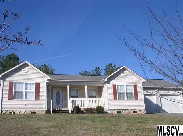 Real Estate for Sale, ListingId: 22705800, Hickory,NC28601
