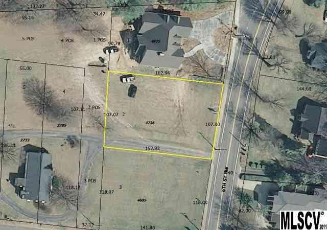 Real Estate for Sale, ListingId: 22705837, Hickory,NC28601