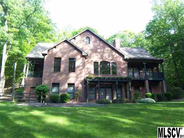 Real Estate for Sale, ListingId: 22706266, Lenoir,NC28645