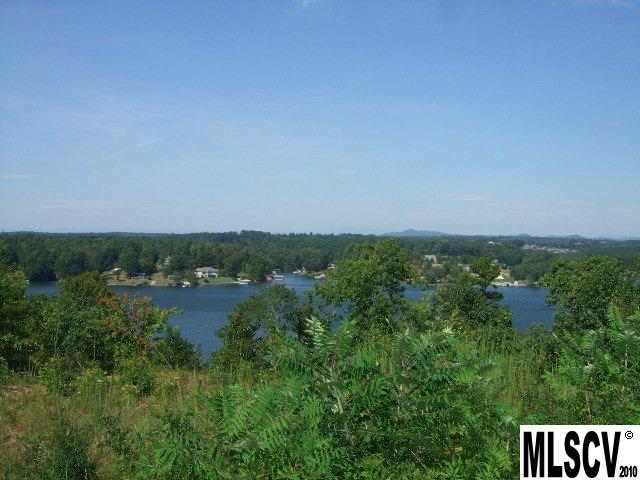Real Estate for Sale, ListingId: 26404490, Hickory,NC28601
