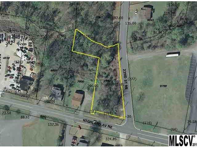 Real Estate for Sale, ListingId: 22706005, Hickory,NC28601