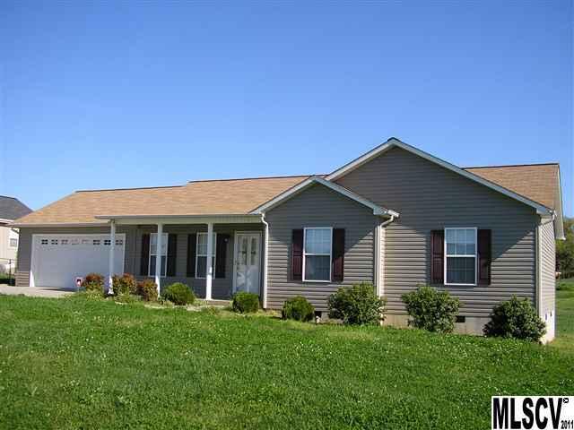 Real Estate for Sale, ListingId: 22705901, Newton,NC28658